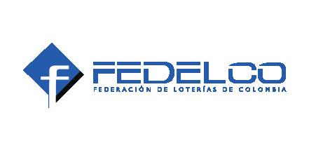 FEDELCO Logo