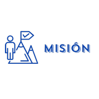 Misión FEDELCO